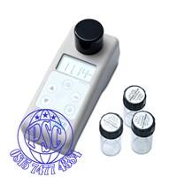 Distributor Turbidimeter-TB1 Velp Scientifica 3