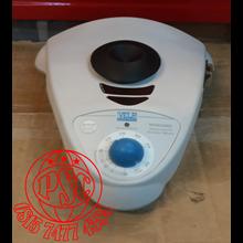 Infrared Vortex Mixer WIZARD Velp Scientifica