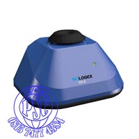 Jual Vortex Mixers MX-E Scilogex 2