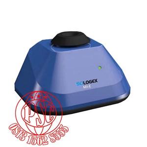 Vortex Mixers MX-E Scilogex