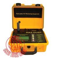 Epam 5000 Particulate Air Monitor Hi-Q Environmental Murah 5