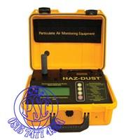 Beli Epam 5000 Particulate Air Monitor Hi-Q Environmental 4