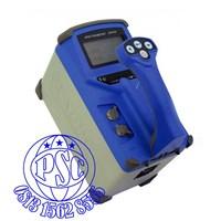 Jual Spectrometer AT6102 AT6102A AT6102B ATOMTEX 2