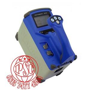 Spectrometer AT6102 AT6102A AT6102B ATOMTEX