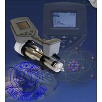 Jual Radioactive Isotope Identification SAM 940 BNC 2