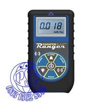 Beli Inspector Survey Meter Biodex 4