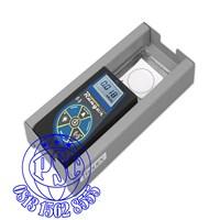 Jual Inspector Survey Meter Biodex 2