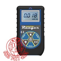 Inspector Survey Meter Biodex Murah 5