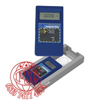 Inspector Survey Meter Biodex 1