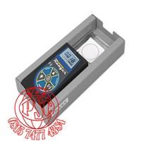 Distributor Inspector Survey Meter Biodex 3
