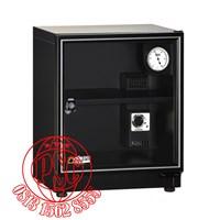 Distributor Auto Dry Box-Cabinet HD-40G Eureka 3