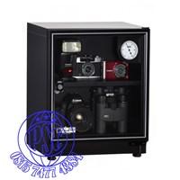 Jual Auto Dry Box-Cabinet HD-40G Eureka 2