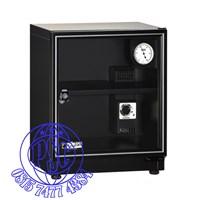 Beli Auto Dry Box-Cabinet HD-40G Eureka 4
