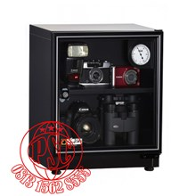 Auto Dry Box-Cabinet HD-40G Eureka