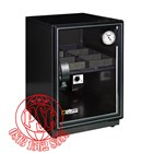 Auto Dry Box-Cabinet RT-48 C Eureka 1