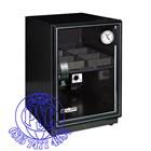 Auto Dry Box-Cabinet RT-48 C Eureka 2