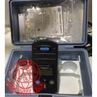 Pocket Colorimeter II Hach 5