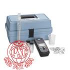 Pocket Colorimeter II Hach 7