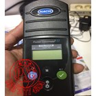 Pocket Colorimeter II Hach 3