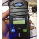 Pocket Colorimeter II Hach 2