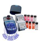 DR900 Multiparameter Portable Colorimeter Hach 7