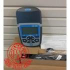 DR900 Multiparameter Portable Colorimeter Hach 1