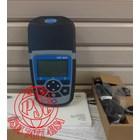 DR900 Multiparameter Portable Colorimeter Hach 6