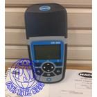 DR900 Multiparameter Portable Colorimeter Hach 2