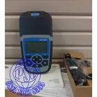 DR900 Multiparameter Portable Colorimeter Hach 5