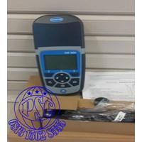 Beli DR900 Multiparameter Portable Colorimeter Hach 4