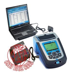 Dari DR1900 Portable Spectrophotometer Hach 4