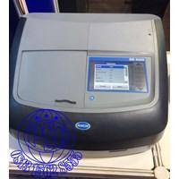 Jual DR6000 Benchtop UV Vis Spectrophotometer Hach 2