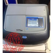 DR6000 Benchtop UV Vis Spectrophotometer Hach