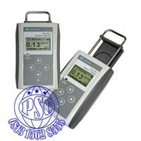 Jual Survey Meter PM1405 Polimaster 2
