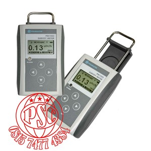 Survey Meter PM1405 Polimaster
