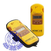 Jual TERRA-P Dosimeter-Radiometer MKS-05 Ecotest 2