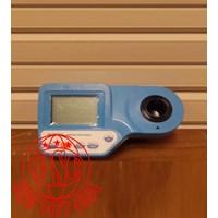 Beli Nitrite Meter-Photometer HI96707 Hanna Instrument 4