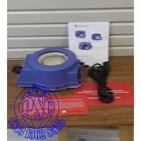 Beli Heating Mantles CMUV Electromantles for Large Volume Flask & Funnels Electrothermal 4
