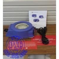 Distributor Heating Mantles CMUV Electromantles for Large Volume Flask & Funnels Electrothermal 3