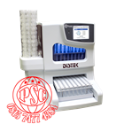 Distek Eclipse 5300 Automated Dissolution Sampler 1
