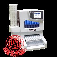 Distek Eclipse 5300 Automated Dissolution Sampler
