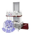 Distek Model 2500 Dissolution Test System 2