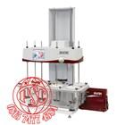Distek Model 2500 Dissolution Test System 3
