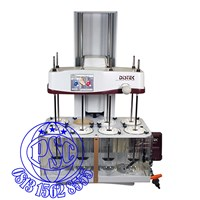 Beli Distek Model 2500 Dissolution Test System 4