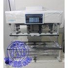 Tablet Dissolution Systems DS 8000 Manual Labindia Analytical 6