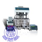 Tablet Dissolution Systems DS 8000 Auto Labindia Analytical 8