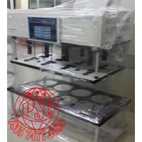 Tablet Dissolution Apparatus DS 14000 Manual Labindia Analytical Murah 5