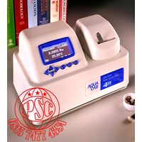 Beli Aqualab Water Activity Meter 4TE Decagon Devices 4