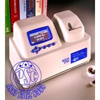Distributor Aqualab Water Activity Meter 4TE Decagon Devices 3