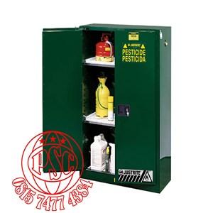 Safety Cabinet for Pesticides Justrite